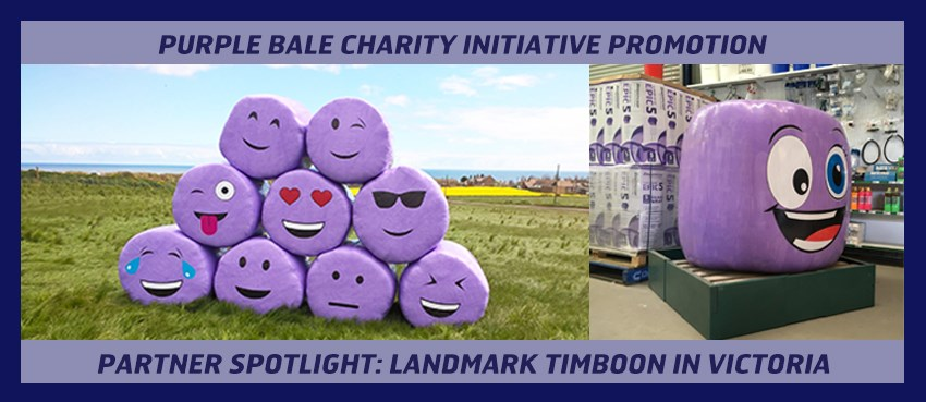 purple-bale-australia-landmark-timboon_850x369.jpg
