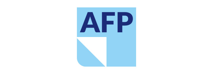 AFP Holland Logo