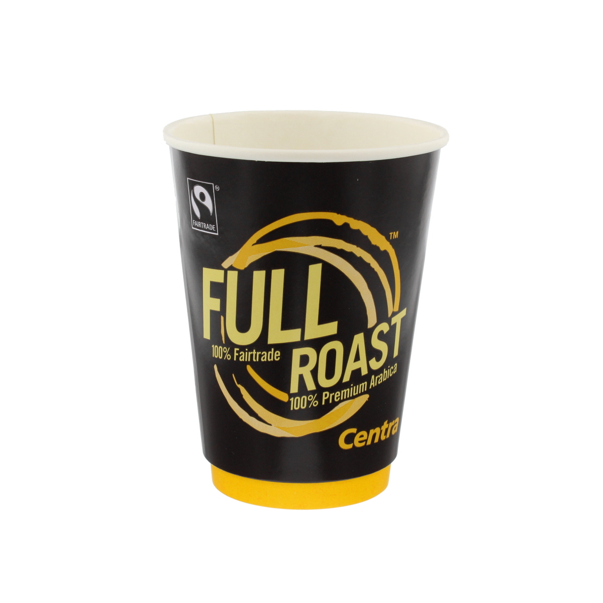 Centra Double Wall Cup