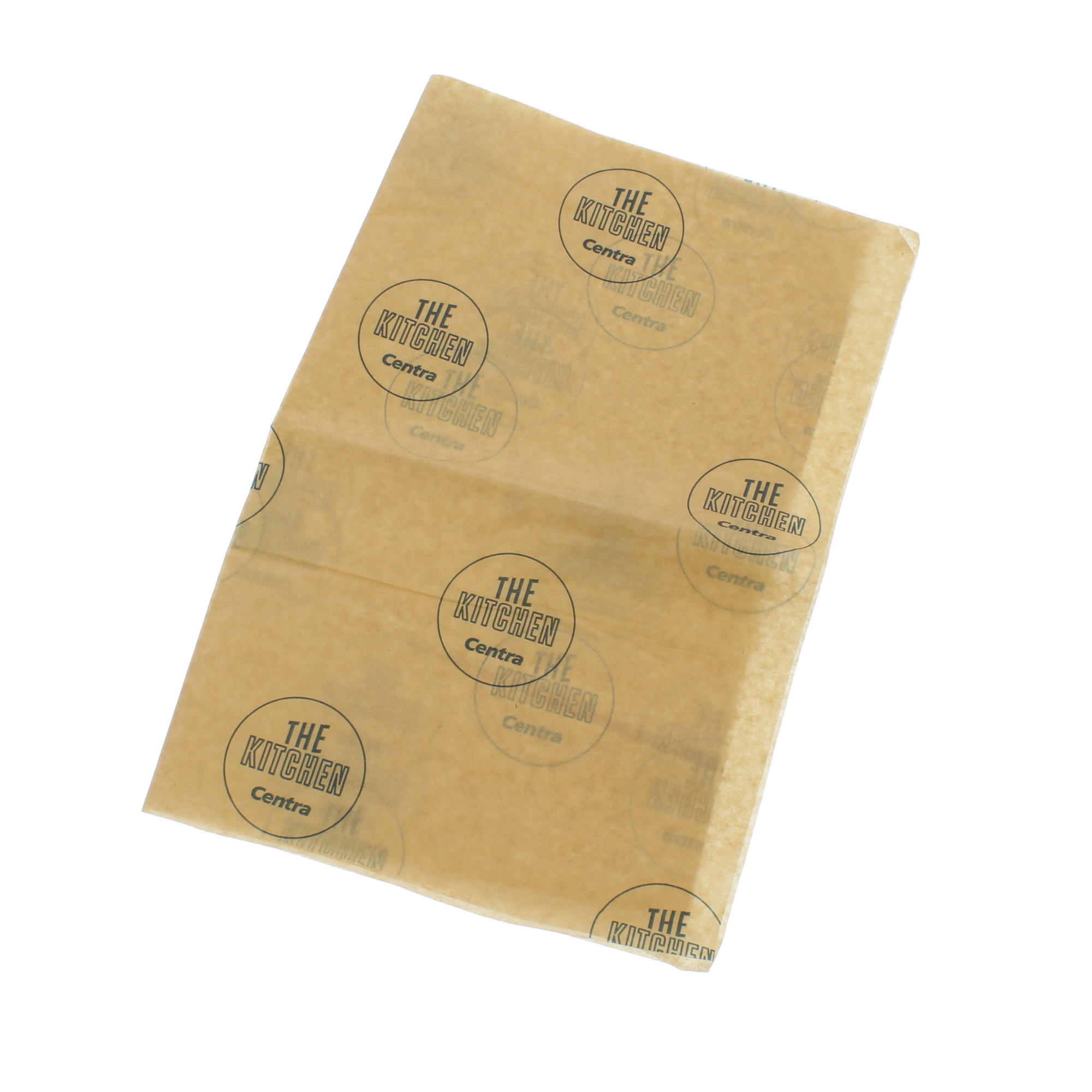 Centra Greaseproof Sheets