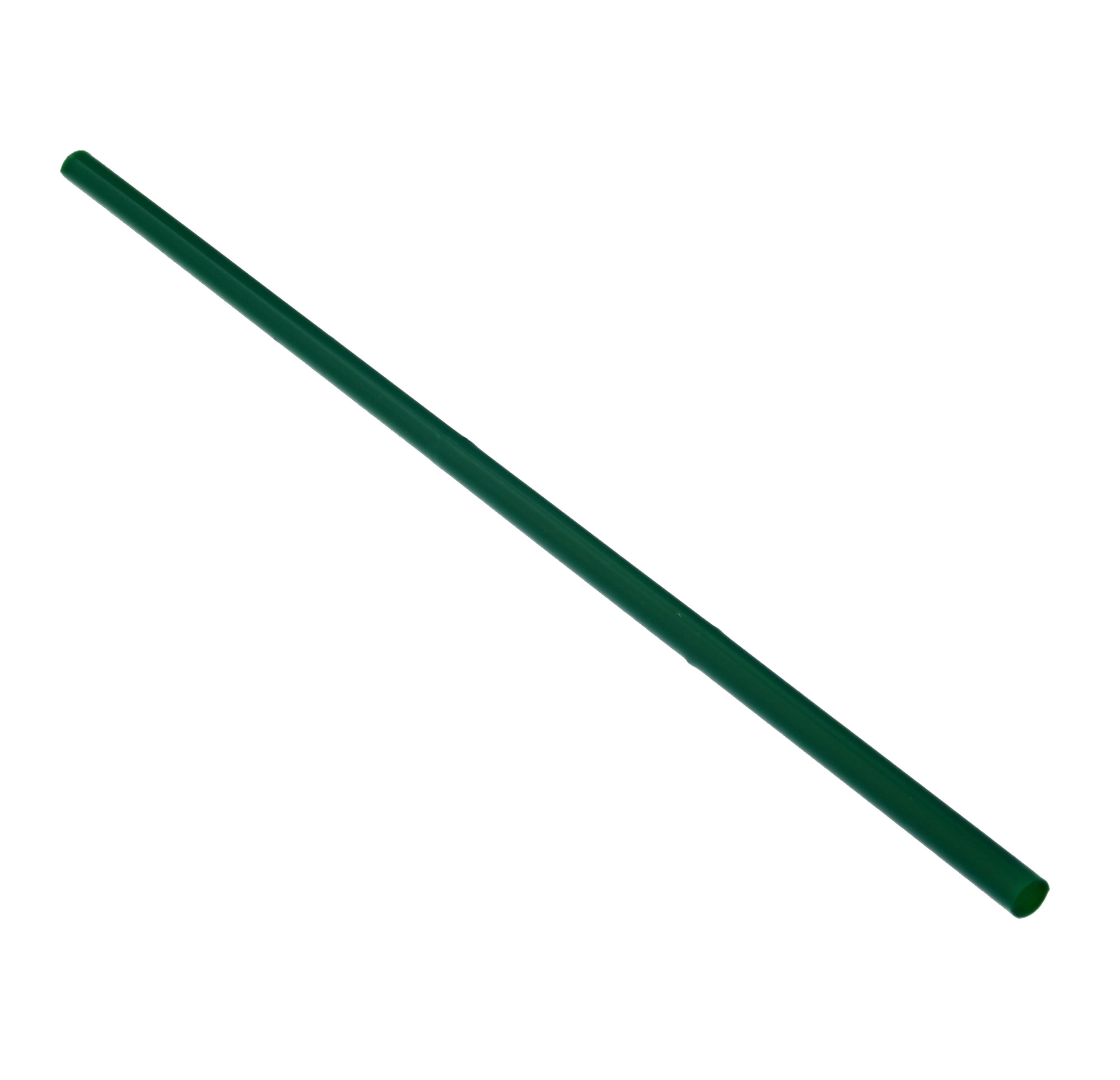 Freshii Compostable Straws
