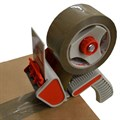 50mm Gun Tape Dispenser With ClutchAlternative Image2