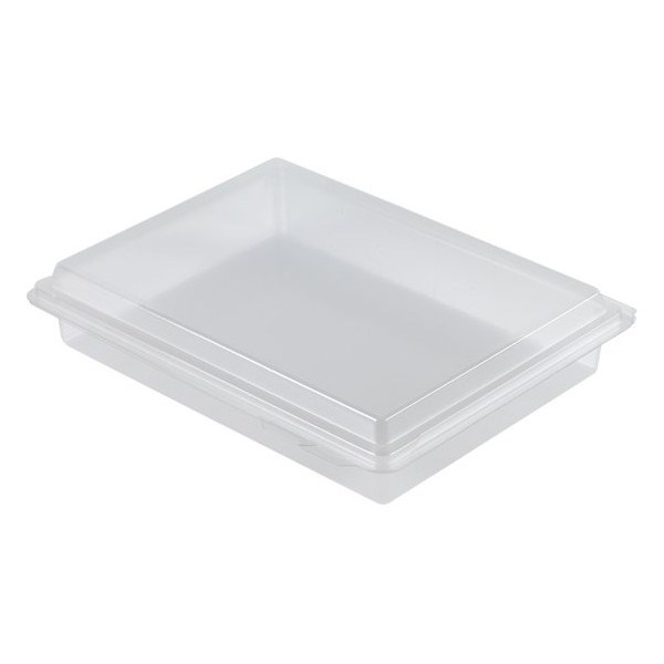 NIBBLE BOXES 337x215x30mm