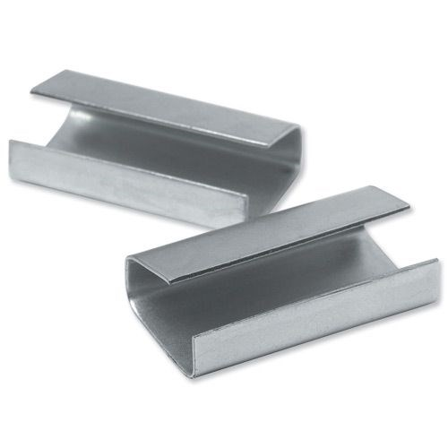 12Mm Metal Buckles For Polypropylene Strapping