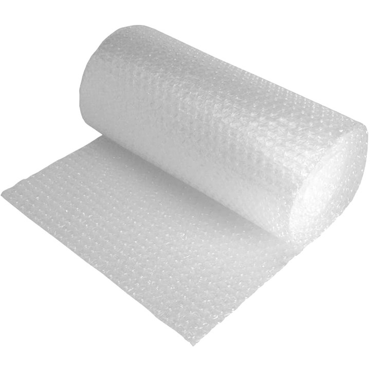 500mm X 20M Olympia Bubble Wrap Film Roll