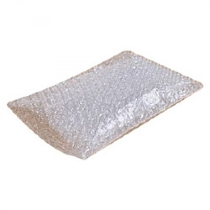 Heavy Duty Small Bubble Film Bag 750 X 750Mm (No Lip)