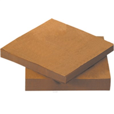 300 X 300Mm 40Gsm Antirust Paper Sheets