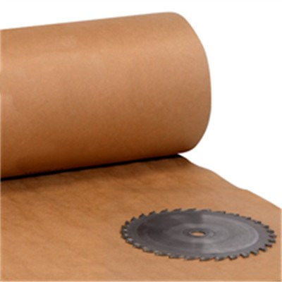 1000Mm X 200M 60Gsm Antirust Paper Roll