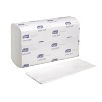Tork Xpress Extra Soft Multifold Hand Towel H2 Premium White