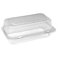 PATIPACK RECT HINGED PACK 216X 125  (2lb)