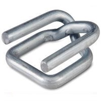 12Mm Phosphated Metal Buckles