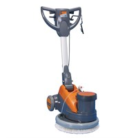 Taski Ergodisc 400 High Speed 17 Inch (430Mm) Rotary Machine