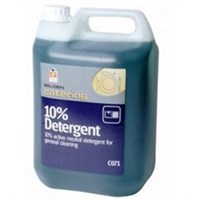 Pro Catering Washing Up Liquid 5 Litre