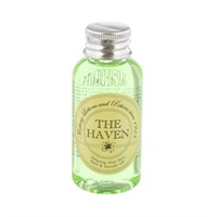 Haven 40Ml Bath & Shower Gel