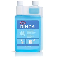 Cleaner Rinza