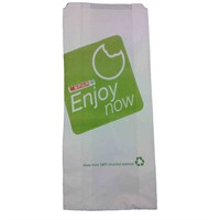 Enjoy Now Spar Sos Bag 6X9X14
