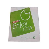 Enjoy Now Eurospar Sos Bags 10X15X12
