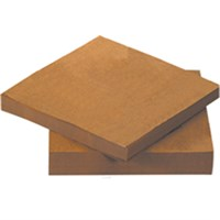 Antirust Paper Sheets 40Gsm