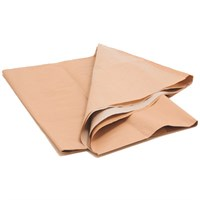 Reinforced Paper Furniture Blankets 1050 X 1800Mm